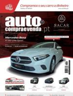 Auto Compra e Venda - 2019-05-03
