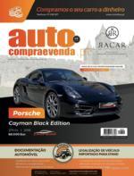 Auto Compra e Venda - 2019-09-16