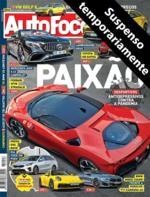 Auto Foco - 2020-05-07