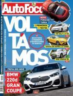 Auto Foco - 2020-06-18