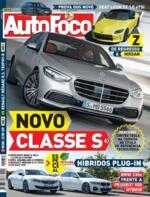 Auto Foco - 2020-10-08