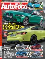 Auto Foco - 2020-11-19