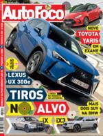 Auto Foco - 2020-12-03