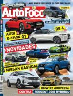 Auto Foco - 2021-03-04