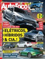 Auto Foco - 2021-04-28