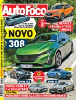 Auto Foco - 2021-06-30