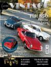 Auto Vintage - 2013-11-24