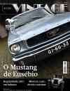Auto Vintage - 2014-02-19