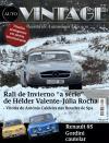 Auto Vintage - 2014-03-13