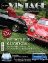 Auto Vintage - 2014-05-13