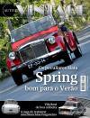 Auto Vintage - 2014-07-22
