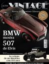 Auto Vintage - 2014-09-03
