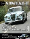 Auto Vintage - 2014-11-06