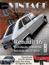 Auto Vintage - 2015-01-13