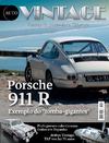 Auto Vintage - 2015-04-11