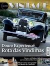 Auto Vintage - 2015-10-20