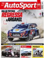 Autosport - 2018-12-21