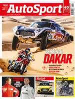 Autosport - 2018-12-28