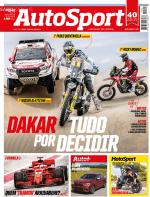 Autosport - 2019-01-14