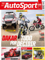 Autosport - 2019-01-15