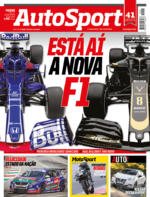Autosport - 2019-02-12