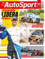 Autosport - 2019-03-26