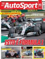 Autosport - 2019-07-16