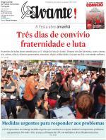 Avante! - 2019-09-05