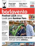 Barlavento - 2019-10-31