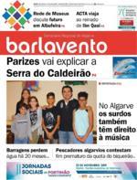Barlavento - 2019-11-07