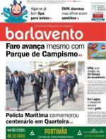 Barlavento - 2019-11-14