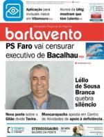 Barlavento - 2019-11-21