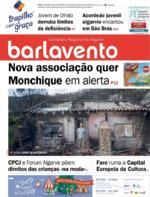Barlavento - 2019-11-28