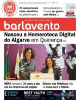 Barlavento - 2019-12-12