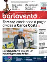 Barlavento - 2019-12-19