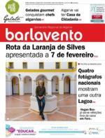Barlavento - 2020-01-23
