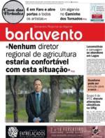 Barlavento - 2020-01-30