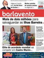 Barlavento - 2020-02-06