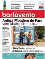 Barlavento - 2020-02-13