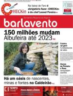 Barlavento - 2020-02-20