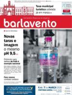 Barlavento - 2020-02-27