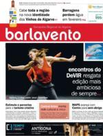 Barlavento - 2020-03-05