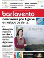 Barlavento - 2020-03-12