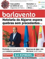Barlavento - 2020-03-19