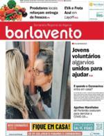 Barlavento - 2020-04-02