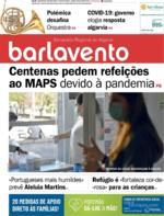 Barlavento - 2020-04-09