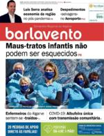 Barlavento - 2020-04-16