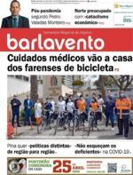 Barlavento - 2020-04-23