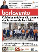 Barlavento - 2020-04-24
