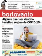 Barlavento - 2020-04-30